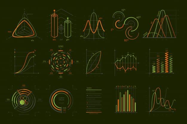 datos abstractos