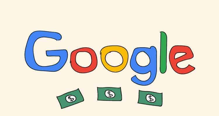 Gana dinero con Google Adsense