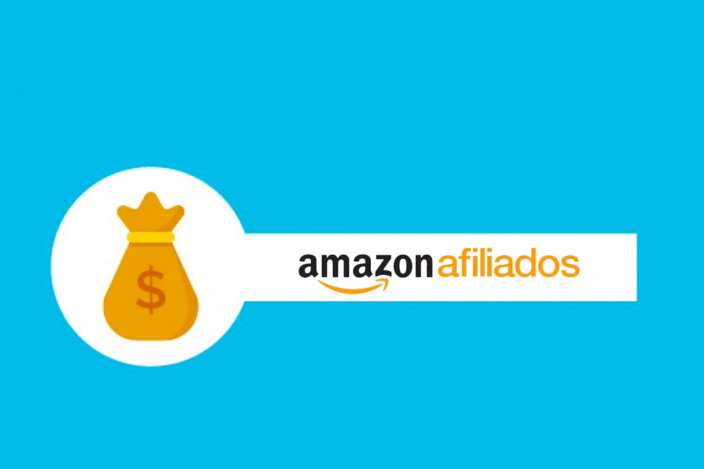 Cómo ganar dinero en Amazon Latinoamérica