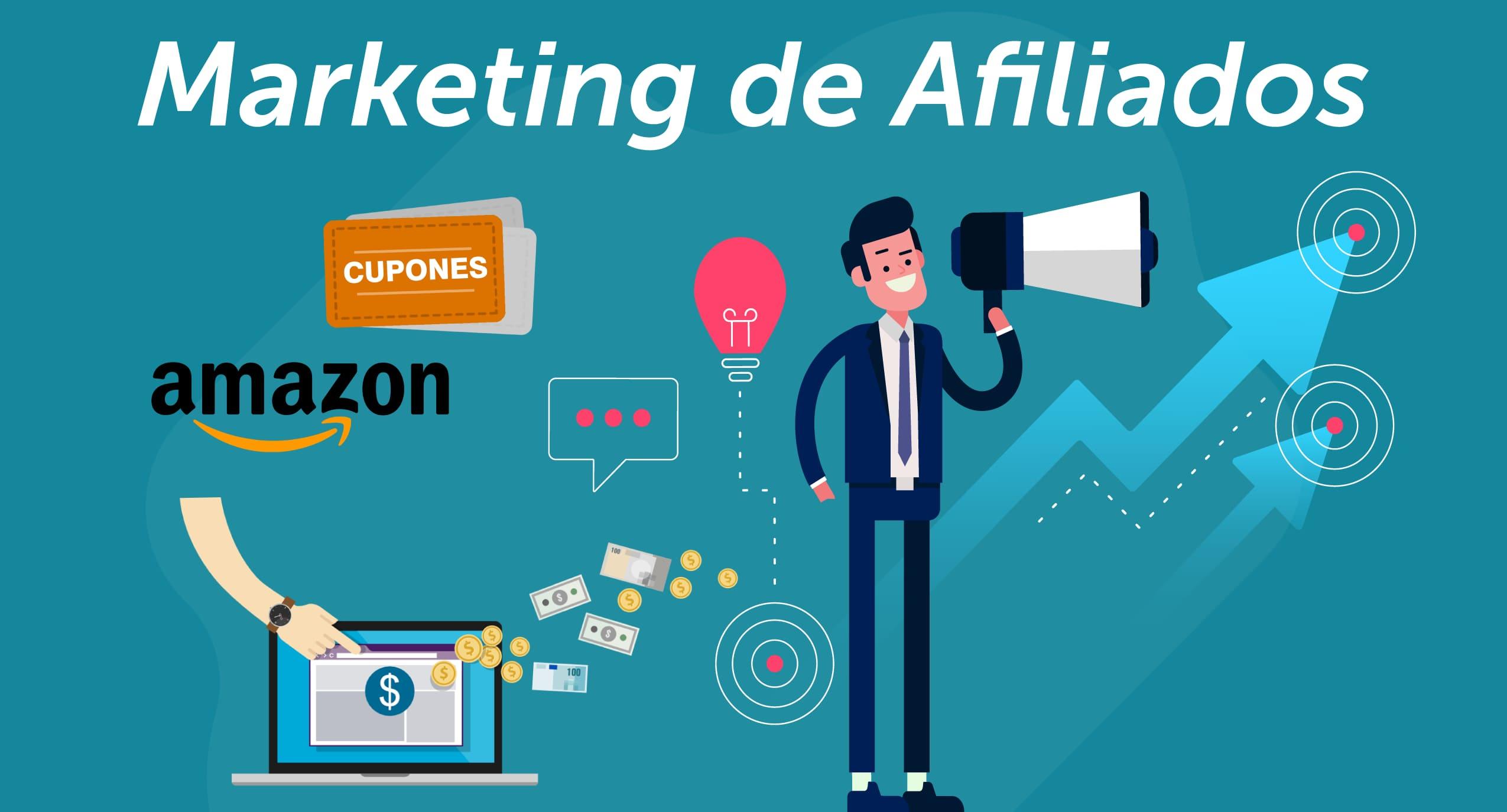 marketing afiliados