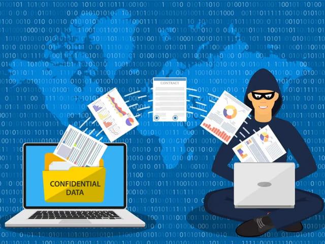 Cómo reconocer y evitar las estafas de phishing