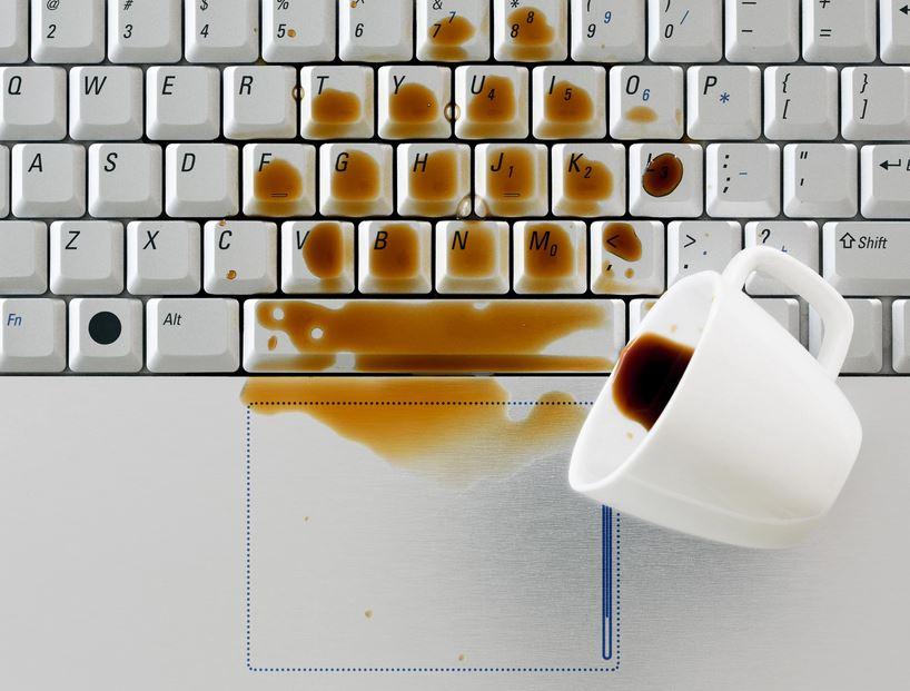 portatil_cafe