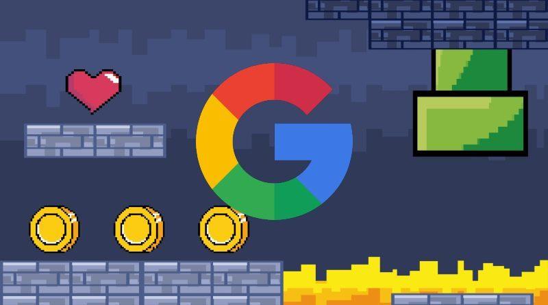 Secretos y trucos de Google que poco conocen