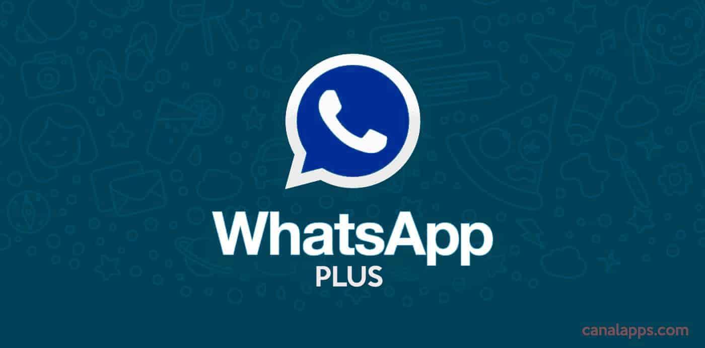 10 ventajas de usar WhatsApp plus o el lado oscuro de WhatsApp